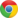 chrome-icon.png